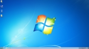 Бесплатно Windows 7 Professional SP1 x64 Game OS 2.0 by CUTA