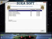 Скачать Windows 7 SP1 with Update SURA SOFT (x64)[31.12.2017]