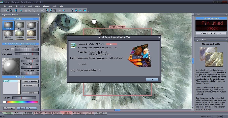 mediachance dynamic auto painter pro 5.2 (x86/x64)
