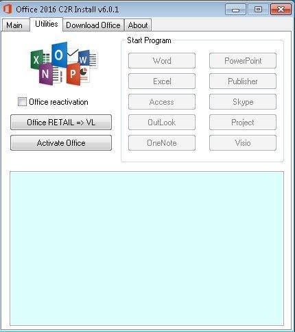 office 2013 2016 c2r install appnee