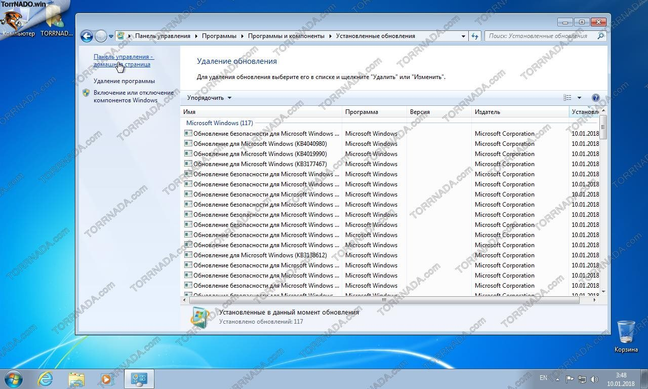 torrent windows 7 64 lite english