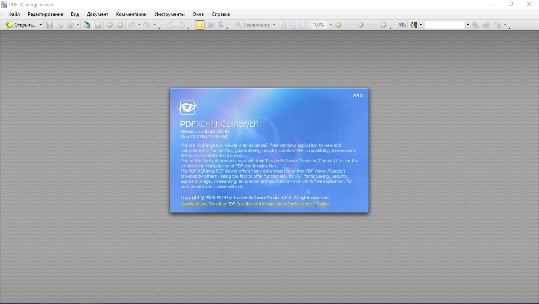 pdf xchange viewer windows 8 gratuit