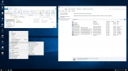 Windows 10 Enterprise LTSB x86 x64 Matros 01 2018