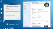 Скачать Windows 7x86x64 Ultimate Uralsoft