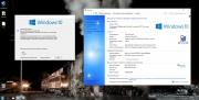 Бесплатно Windows 10 Pro 1709(16299.192) by Bryansk (x64)