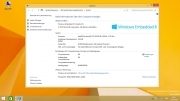 Торрент скачать Windows Embedded 8.1 Industry Pro x86 x64 Release by StartSoft