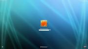 Windows 7 Enterprise SP1 x64 RUS G.M.A. v.16.01.18