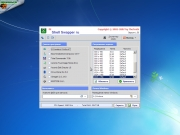 Скачать Windows 7 SP1 6 in 1 Lite by Putnik (x86x64)