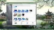 Торрент скачать Windows 7 SP1 6 in 1 Lite by Putnik (x86x64)