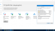 Windows 10 Pro 1709 x86/x64 by kuloymin v12 (esd)