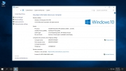 Windows 10 x86 x64 AIO Release by StartSoft 03-04 2018