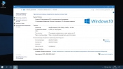 Торрент скачать Windows 10 x86 x64 AIO Release by StartSoft 03-04 2018