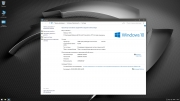 Бесплатно Windows 10 Pro [x64 Esd] Light [NT-192] [Bellish@]