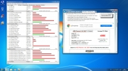 Торрент скачать Microsoft® Windows® 7 SP1 by yahoo [2 in 1] (x64) (01.2018)
