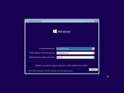 Windows 10 x64 1709.16299.192 5in1 v.1 by YahooXXX