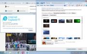 Windows 7 Максимальная SP1 x86/x64 by Loginvovchyk + Soft 01.2018
