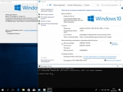Скачать Windows 10 RS3 1709.16299.214 AIO 12in2 Pre-Activated v.2 by TeamOS