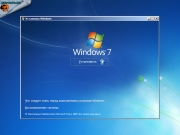 Бесплатно Windows 7 SP1 5 in 1 SapSan Edition (x64) (Rus)
