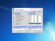 Windows 7 SP1 19 in 1 Full & Lite KottoSOFT (x86x64)