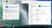 Скачать Windows 10x86x64 Корпоративная 14393.1944 (Uralsoft)