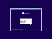 Скачать торрентом Windows 10 RS3 1709.16299.248 AIO x86/x64 12in2 Pre-Activated February 2018 by TeamOS