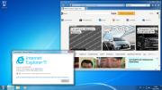 Windows 7 SP1 Обновленная (x86-x64) AIO [70in2] adguard