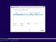 Скачать торрентом Сборка Windows 10, Version 1709 с обновлениями (x86-x64) AIO [60in2] adguard