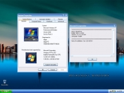 Скачать Windows XP Pro SP2 x64 Elgujakviso Edition (v.14.12.14)