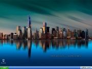 Windows XP Pro SP2 x64 Elgujakviso Edition (v.14.12.14)