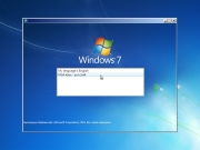 Windows 7 SP1 x86/x64 With Update 7601.24058 AIO 70in2 v.18.02.24