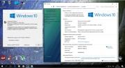 Скачать Windows 10x86x64 Pro 14393.1944