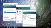Windows 10x86x64 Pro 14393.1944