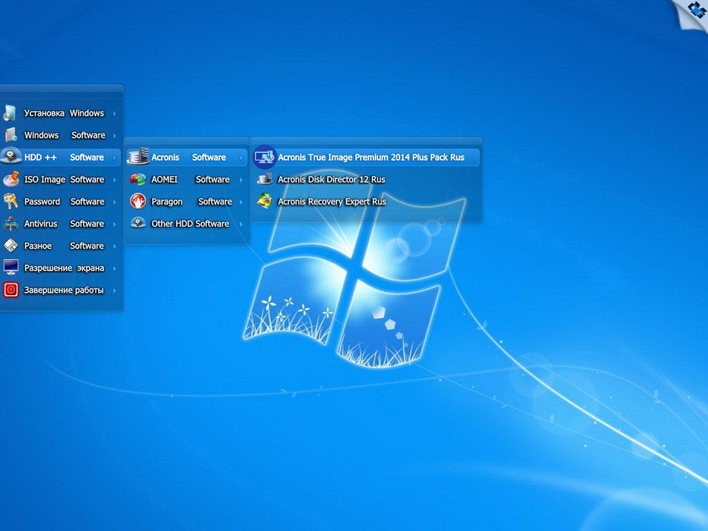 Скачать windows 7 максимальная чистую 64 bit торрент.