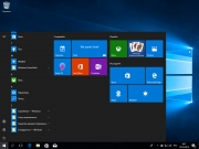 "Торрент скачать Windows 10 Rs3 v.1709 build 16299.251 Aio {12in2} ""Pre-activated"" / Team OS"