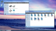 Скачать Windows 7 Enterprise SP1 G.M.A. (х64)
