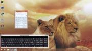 Windows 8.1 {х64} Professional CAT'S / by novik