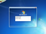 Скачать Сборка Windows 7 SP1 16 in 1 KottoSOFT (x86x64) (RuEnDeUa) [v.52018]