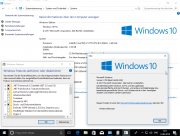Скачать торрентом Windows 10 Rs3 1709.16299.309 Aio (x86x64) 12in2 (multilanguage Pre-activated March 2018-=team Os=
