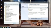 Скачать Windows 7 Ultimate SP1 x64 Glass Style + DriverPack online by Morhior