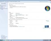 Скачать Windows 7 x86/x64 5in1 WPI & USB 3.0 + M.2 NVMe by AG 18.03.2018