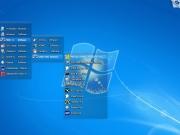 Торрент скачать Windows 7 Максимальная Ru x86-x64 Orig w.BootMenu by OVGorskiy® 03.2018 1DVD