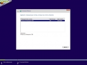 Скачать Windows 10 Enterprise LTSB 2016 KottoSOFT (x64)